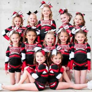 cheerleading17