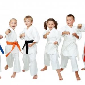karate17