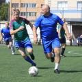 Первенство городского округа Щёлково по футболу 8х8