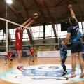 Турнир городского округа Щёлково по волейболу