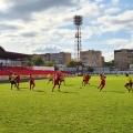 Чемпионат Московской области по футболу среди мужских команд