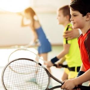 detsekcii_tennis